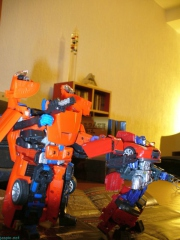 SideBySide_RobotMode_07